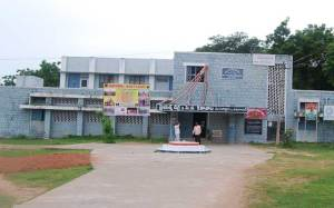 govt-degree-college-mancherial