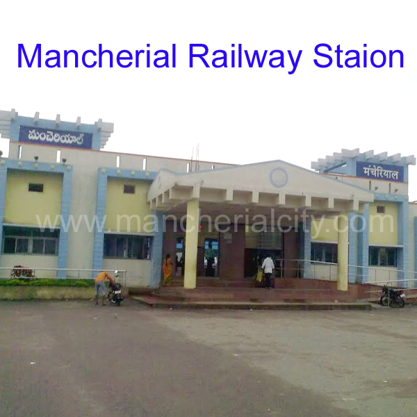 mancherial-mci-railway-station